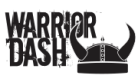 WarriorDashLogo2014