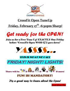 crossfit-open-tuneup